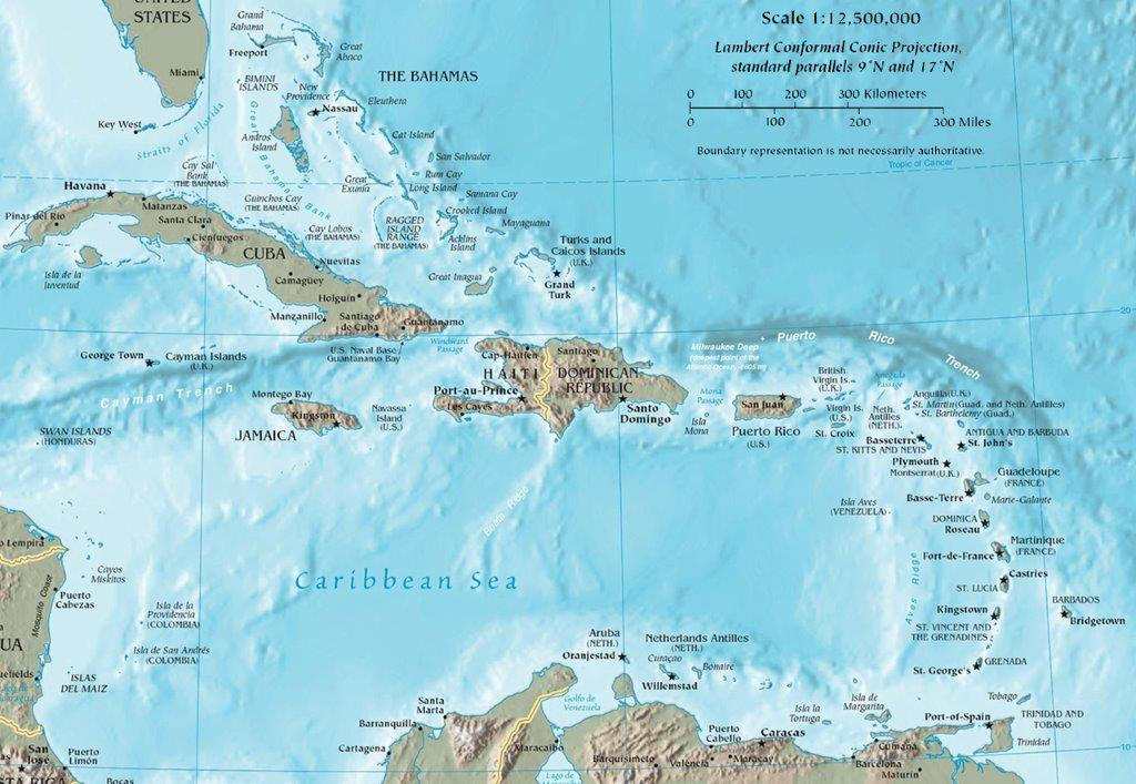 CIA_map_of_the_Caribbean