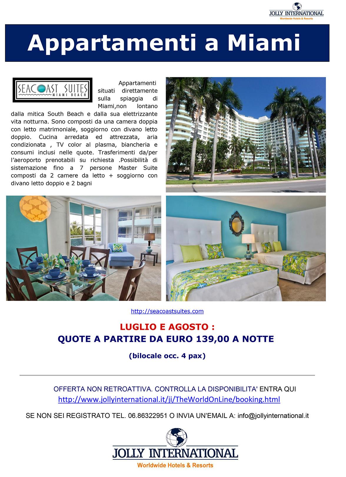 appartamenti-1