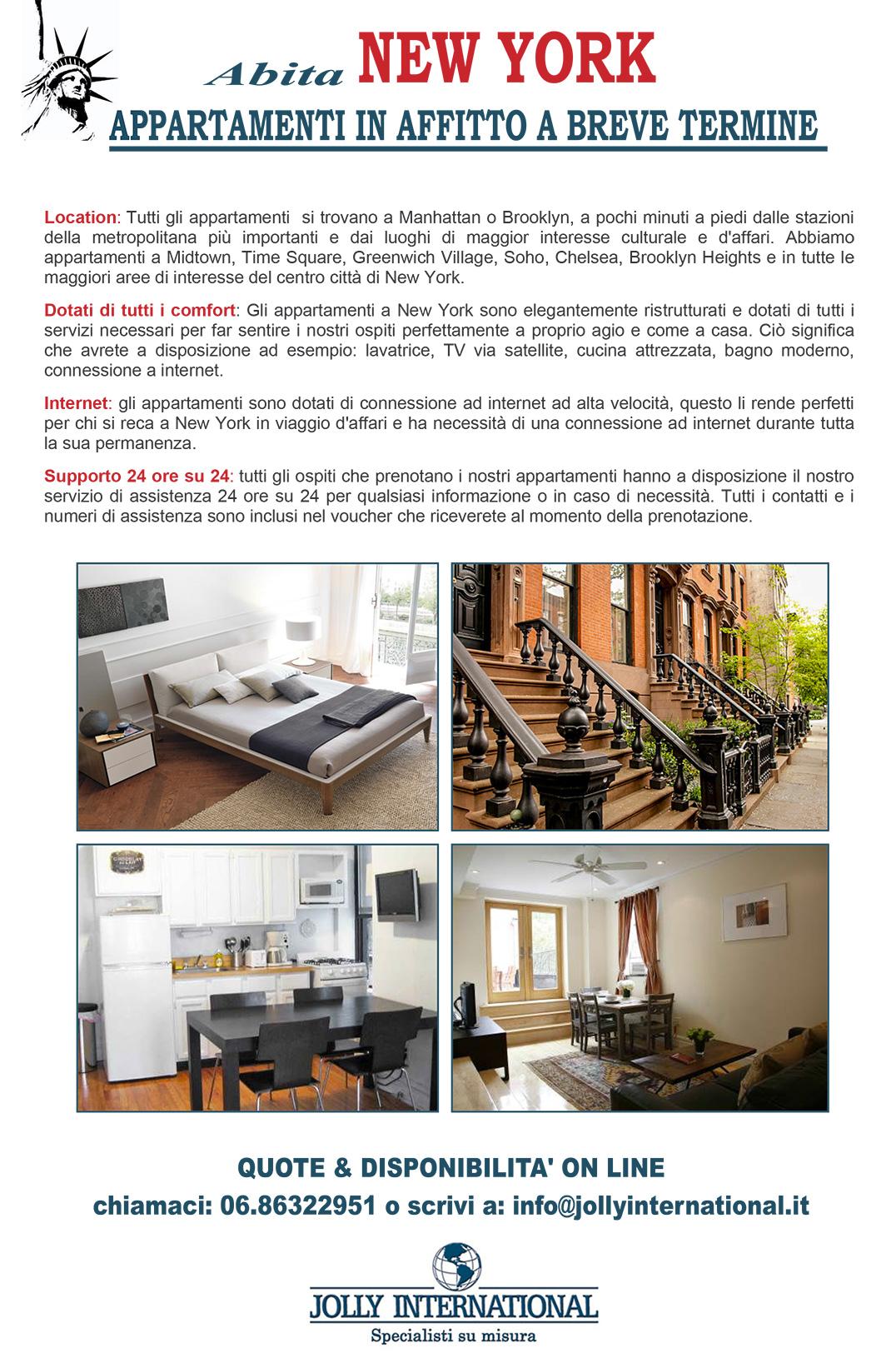 appartamenti-2